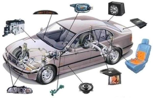 стоимость компьютерной диагностики автомобиля