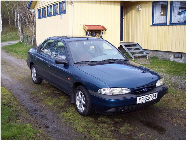 /pages/kuzovnoy-remont-ford-mondeo